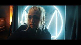 Skrillex & Ekali ft. Denzel Curry - Babylon VIP (Music Video) (SWOG Mashup)