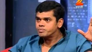 Khupte Tithe Gupte Season 2 - Watch Full Episode 22 of 17th January 2013