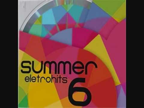 musica do summer eletrohits 6