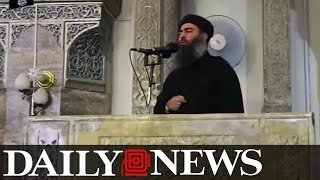 ISIS Calls for New Fighters, Gets Mocked by Muslims