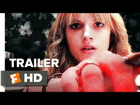 The Keeping Room Movie Hd Trailer