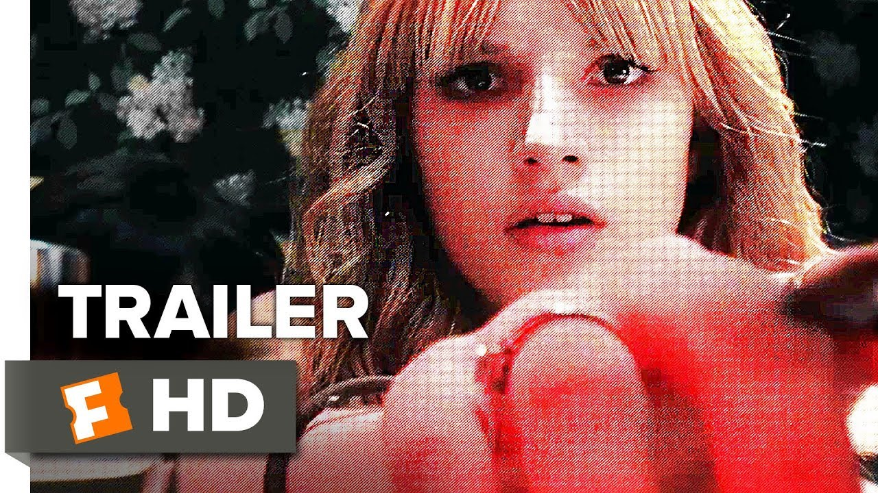 Download Keep Watching Trailer #1 (2017) | Movieclips Trailers