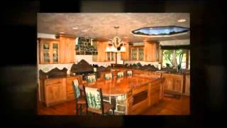 Kitchen Remodeling San Francisco - Professional Remodeling Contractor Bay Area