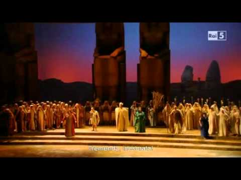 """verdi ghislanzoni and """"aida"""" the uses This article is about the opera for other uses, see aida (disambiguation), aida."""