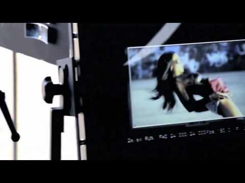Ciara Gimmie Dat Teaser