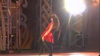 Ирландские танцы 1 Mpeg 2