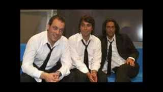 06 - Yo me Acerco Tú Te Alejas Café Quijano Origenes el Bolero Volumen 2