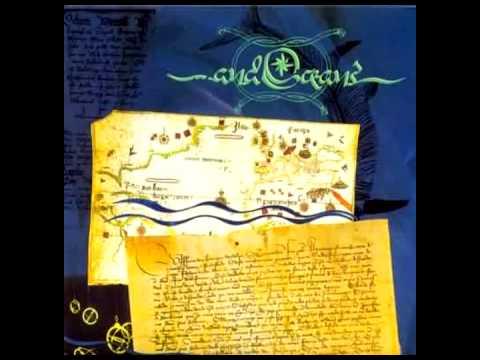 Havoc Unit (...And Oceans) - Trollfan