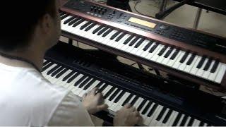 видео синтезаторы | Записи с меткой синтезаторы | Музыка, Гитары, неформальное движение : LiveInternet - Российский Сервис Онлайн-Дневников