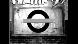 Traffik - EPILEPTIK 011 -  Janksy Noise