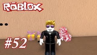 Roblox ▶ Lumberjack Tycoon 2 - Lumber Tycoon 2 - #52 - New Gifts - English English