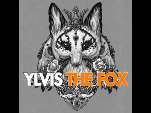 THE FOX SAY-[TEKNOBUDOTS]NHELMIX 140