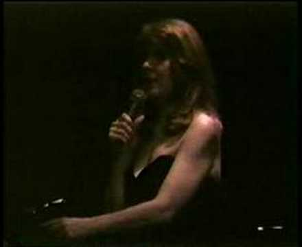 I Want to Be Around: Nancy LaMott in Concert, 1992