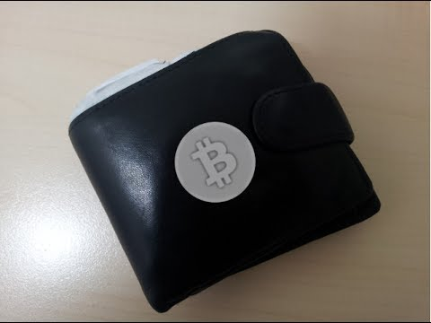 Restore The Bitcoin Wallet- Bitcoin Hands On Course Lesson 3