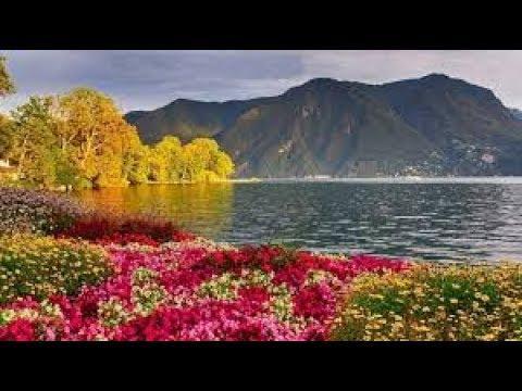 beautiful place in switzerland ! Top 10 Beautiful Place in Switzerland