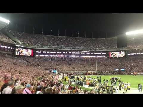 Bama Sports - Alabama vs. Missouri | Recap