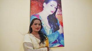 La dura realidad de ser transexual en Pakistán 🏳️⚧️🇵🇰