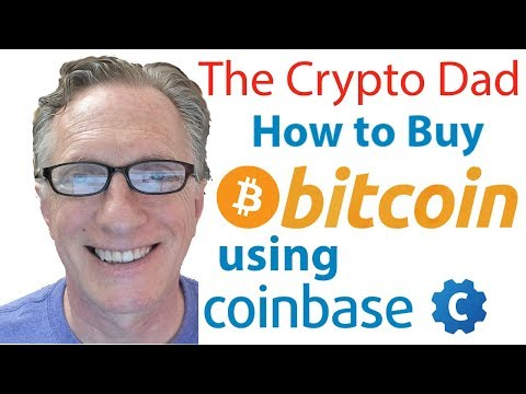 How to Buy Bitcoin on Coinbase Using Your Debit Card
