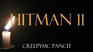Hitman 11 - Tagalog/Pinoy Horror Story (Fiction)