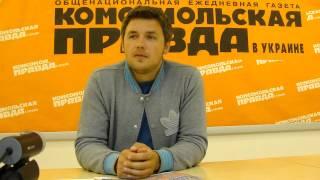 Дмитрий Карпачев-2