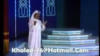 عبدالله الرويشد الليله المحمديه 90   YouTube