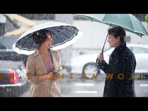 夫妻双方各自出轨,挑战三观的爱情电影!