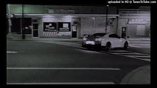 Baby Keem & Travis Scott - Durag Activity (Skeler Remix)