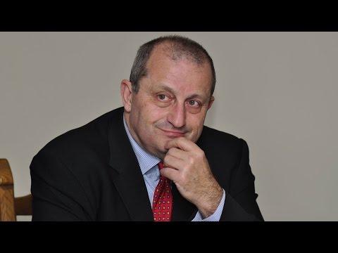 Право знать!  Польский журналист вывел из себя Якова Кедми