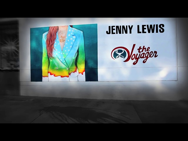 jenny-lewis-shes-not-me-official-web-video-jenny-lewis