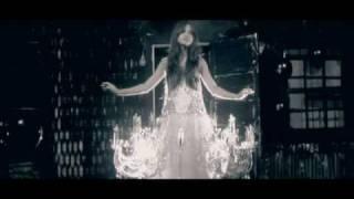 楊丞琳 Rainie Yang《黑色月亮》Official Music Video