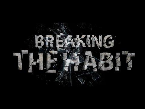 Linkin Park - Breaking The Habit (Karaoke,KTV)