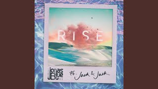 Video Rise download MP3, 3GP, MP4, WEBM, AVI, FLV Juni 2018