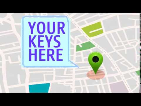 How To Retrieve Your GTBank Internet Banking Login Details