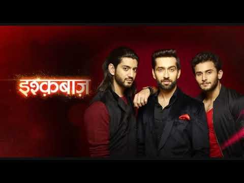 Ishqbaaz Song Lafzon Ka Yeh Rishta Nahi (Full Sad Version)