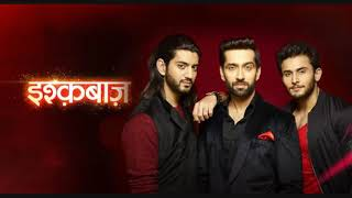 Ishqbaaz Song Lafzon ka Yeh Rishta Nahi (Full Sad Version)