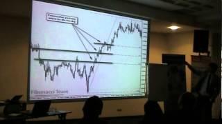 Fibonacci Team - Jak uzyskać znaczącą przewagę na rynku? - Wiosenna Akademia Forex 2013