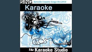 Jolene (In the Style of Zac Brown Band) (Karaoke Version)