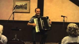 "Mario Pedone - Medley ""La Cumana"", ""Beer Barrel Polka"", ""Fly Me to the Moon"", etc."