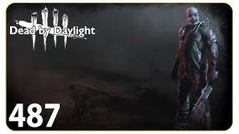 Es bricht mir das Herz! 😵 #487 Dead by Daylight [mit John] - Let's Play Together