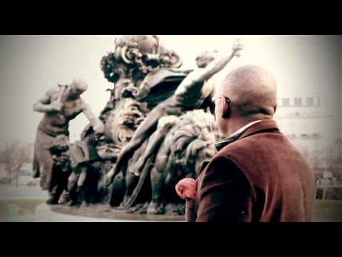 Ladis Arcade Au Secours Extrait De L Album Bidilu Youtube