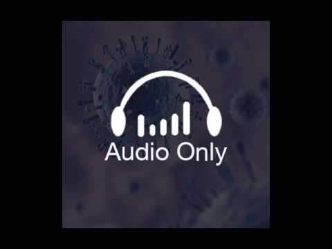 Infectious Disease   MedStudy Core Audio Pearls of Internal Medicine