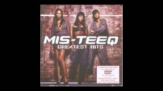 Watch MisTeeq How Does It Feel video