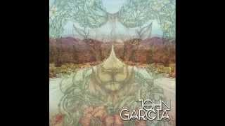 John Garcia-5000 Miles