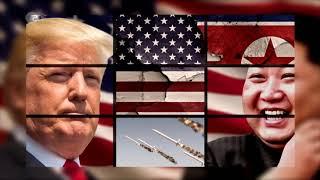 Wie Nordkorea die Welt zittern lässt - the bomb! - ZDF 06.09.2017 www.gigalion.de