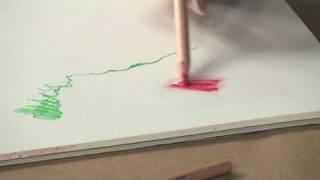 Prismacolor Watercolor Pencils Tips & Techniques