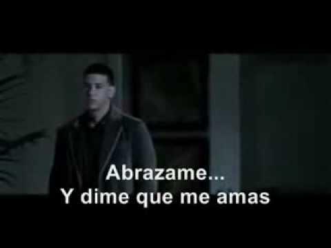 Daddy Yankee - Llamado de Emergencia (english) Lyrics