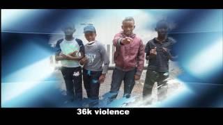 Video 36k violence download MP3, 3GP, MP4, WEBM, AVI, FLV November 2017