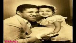 1958 - Agostinho dos Santos - Balada Triste