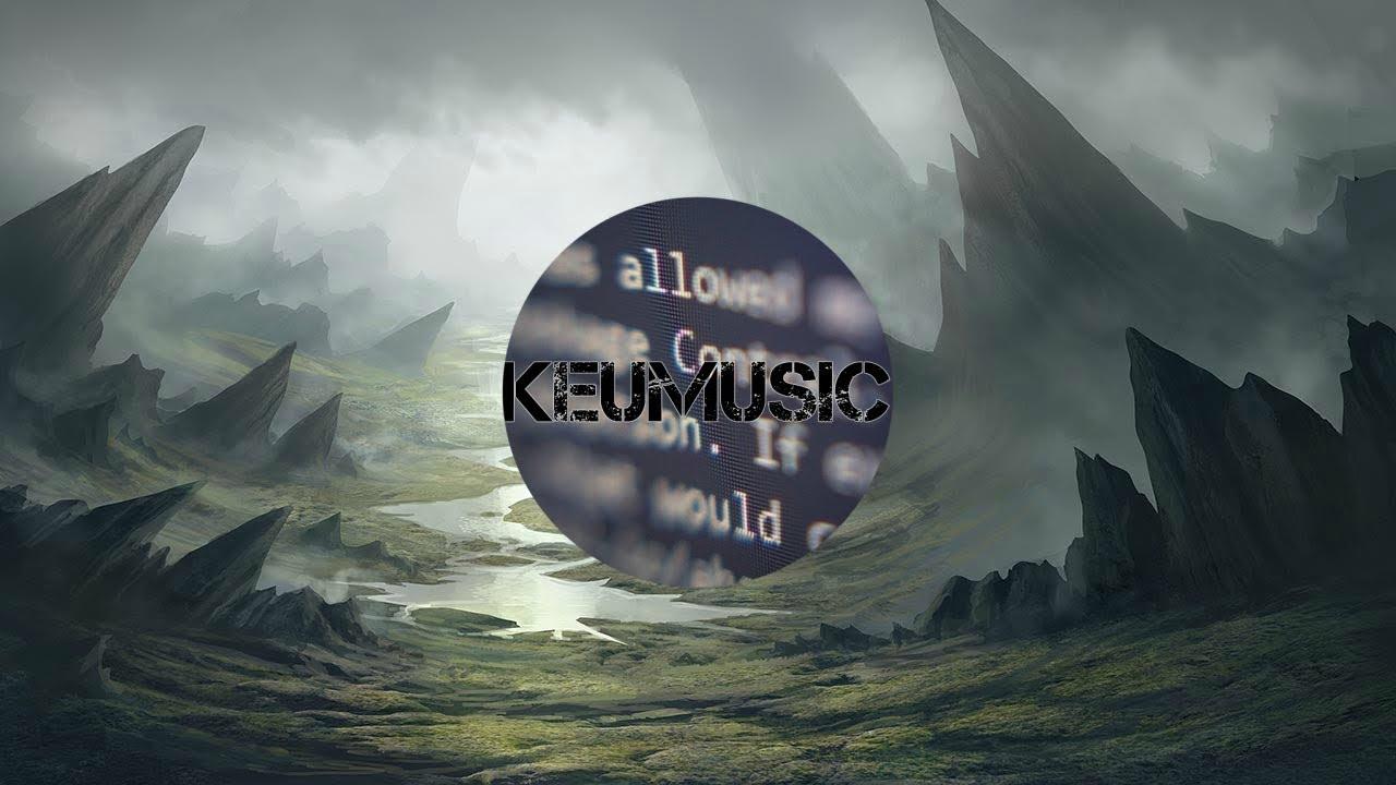 Download SLUMBERJACK & QUIX - Vision ft. josh pan