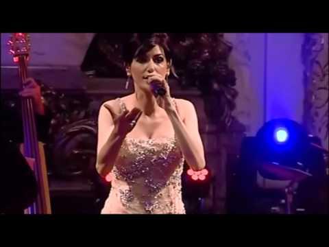 Tango - Garúa (C. Milone)